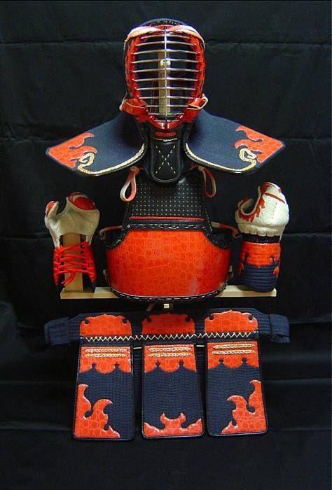 4313e3aaa990d753a61072af70175105--kendo-martial-arts